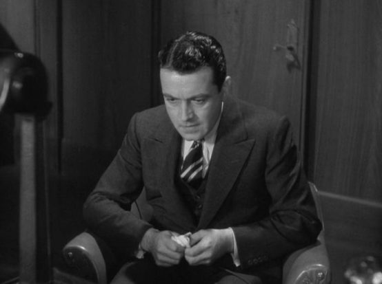 Richard Barthelmess in Heroes for Sale