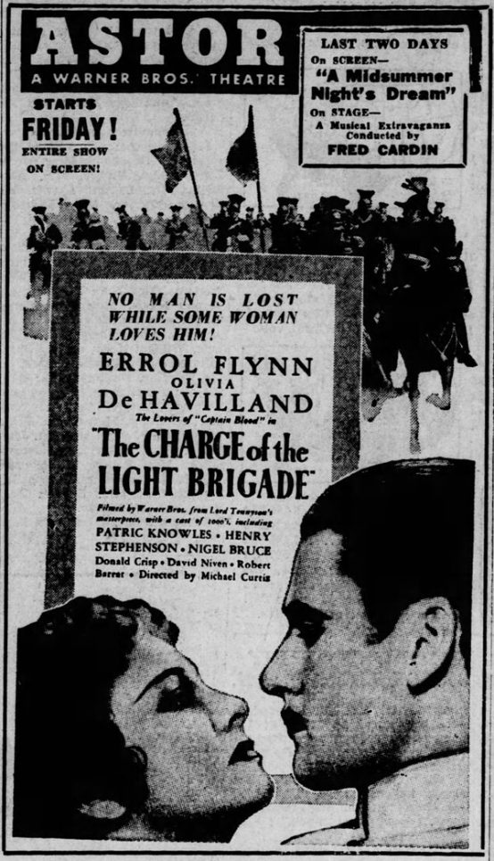 5-the-charge-of-the-light-brigade-361104-reading-times-PA-p10