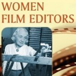 Recommended: Women Film Editors by David Meuel