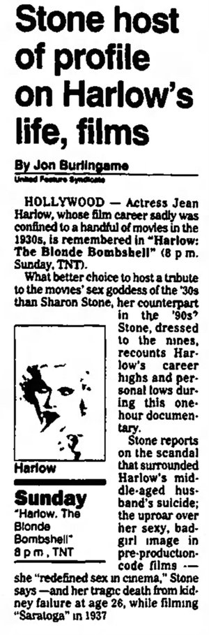 06-harlow-blonde-bombshell-930814-north-hills-news-record-PA-p21