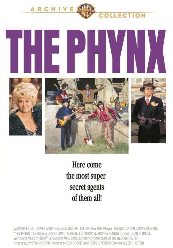 12-the-phynx-dvd-case-wac
