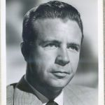 Image: Dick Powell Still Photo, Johnny O'Clock (1947)