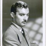 Image: Zachary Scott Still Photo, Cass Timberlane (1947)