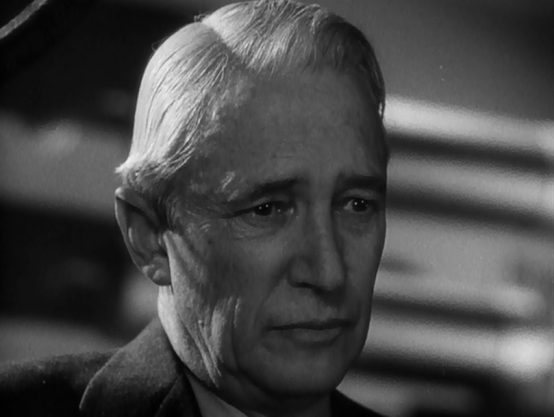 Samuel S Hinds in Man Made Monster