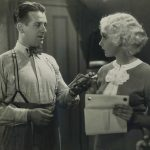 My Woman (1933) Starring Helen Twelvetrees, Wallace Ford