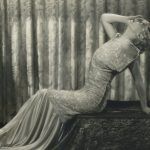 DVR Alert – Helen Twelvetrees on TCM, Monday Morning – 6 Movies