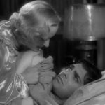 No Man of Her Own (1932) Starring Clark Gable and Carole Lombard