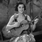 Helen Mack in The Son of Kong
