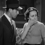 Three on a Match (1932), A Second Look: Bogart, Action, Warren William